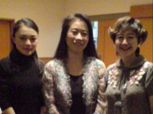 image_photo_m_12