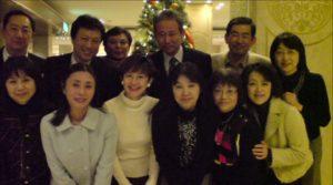 image_photo_s_22
