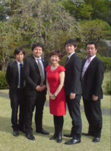 image_photo_m_79
