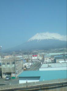 image_photo_s_76