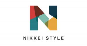 nikkeistyle_total_ogpimg8bit